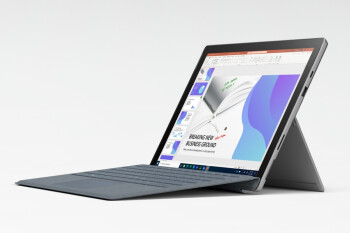 Microsoft's Surface Pro 8 is still reportedly in the works, now tipped for a fall release
