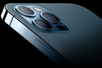 Latest Apple iPhone 13 5G rumors include portless design, astrophotography, and more