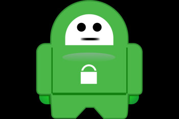 How-to-protect-your-smartphone-with-a-VPN