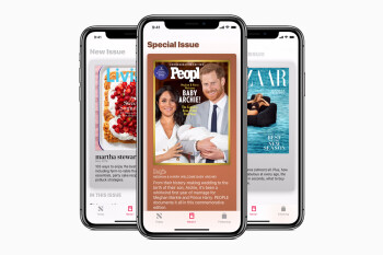 Best Buy offers six months of free Apple Music and Apple News Plus