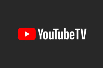 YouTube TV might soon allow users to download shows for offline watching