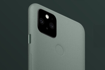 Hardware is allegedly the issue behind this Pixel problem