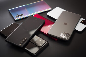Which phone size should I choose?