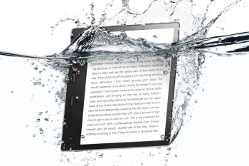 Make reading cool again with these deeply discounted Amazon Kindle devices