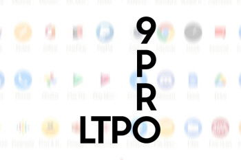 5G OnePlus 9 Pro said to use adaptive 120Hz LTPO display