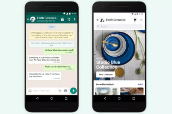 WhatsApp reveals plans to re-introduce its updated privacy policy