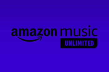 Here is how you can get 3 months of Amazon Music Unlimited for free
