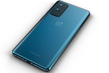Full OnePlus 9 Pro and 9E specs sheet leaks out, not the cameras you were looking for