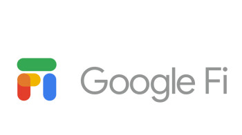 Google Fi launches new promotion aimed at new customers