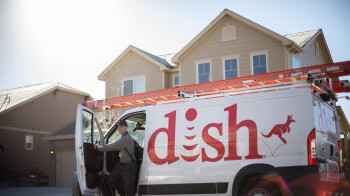 Possible 5G alliance between Amazon and Dish could prove a 'nightmare' for existing US carriers