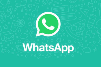 Here's what WhatsApp users face if they don't opt-in to the new Privacy Policy by May 15th