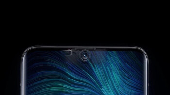 ZTE Axon 30 Pro 5G promises to fix the under-display camera
