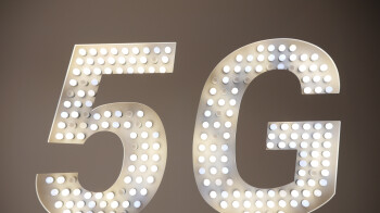Dish is confident its 5G network will launch in 2021