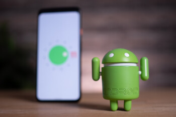 Google unveils a fresh batch of important Android enhancements and features