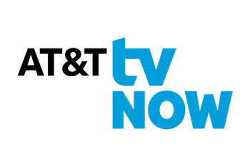 AT&T close to selling DirecTV and AT&T TV NOW – report