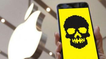 "How ""unhackable"" is your iPhone actually?"