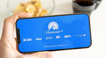 Paramount+ streaming service launching on March 4, price starts at $4.99 monthly