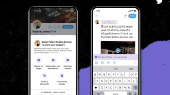 Twitter introduces Super Follows, lets people charge users to read their tweets