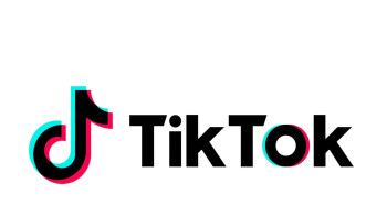 TikTok parent settles lawsuit over its collection of minors' personal data