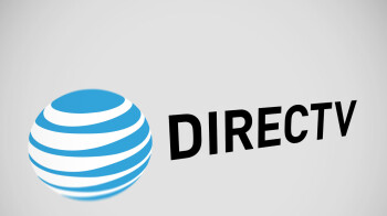 AT&T sells minority stake in its DirecTV business to private equity group