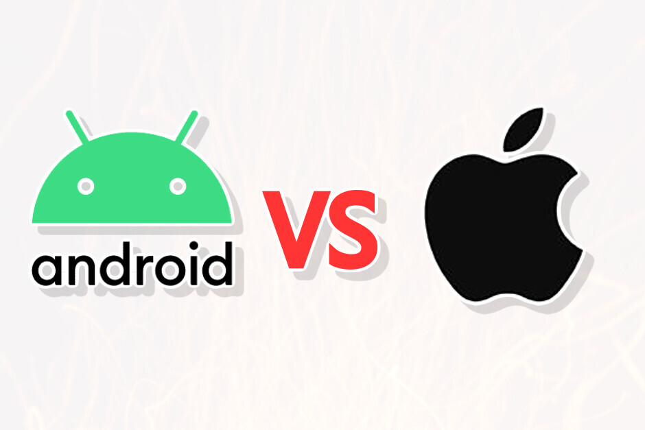 Does Bill Gates prefer iOS or Android? - PhoneArena