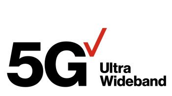 Verizon proves it has a sense of humor, billing its 5G expansion efforts as 'aggressive'