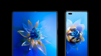 As Huawei gets ready to release its first HarmonyOS phone, deep down it wants something else