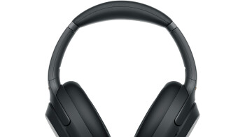 Save more than $100 when you buy Sony's premium wireless noise-canceling headphones