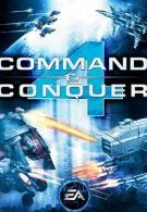 BlackBerry owners can get their game on too with Command & Conquer 4