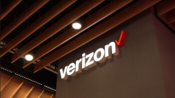 Verizon says that if you're having this issue, turn off 5G