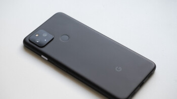 Google's Pixel 4a 5G mid-ranger scores record high discount in unlocked variant