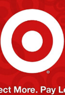 Target launches Android app, free to download from the Market
