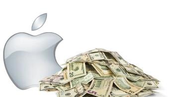 Apple is discovered fighting Arizona antitrust bill