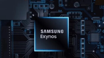 Samsung could release three Exynos chips this year