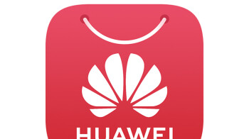 Huawei AppGallery is rising fast, attracting millions of developers