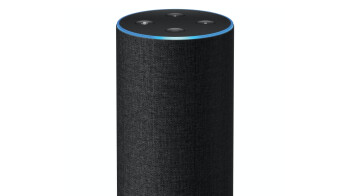 Huge sale crashes the prices of many new and refurbished Amazon Echo and Kindle devices