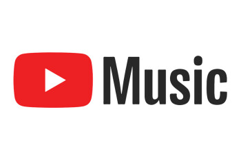 iPhone-users-finally-getting-the-YouTube-Music-Now-Playing-redesign