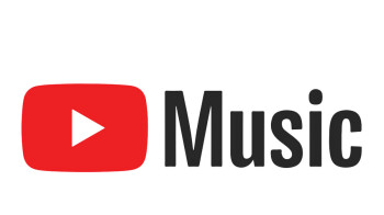 iPhone users finally getting the YouTube Music Now Playing redesign