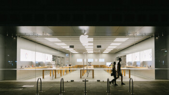 Employees to win class action lawsuit against Apple for wage theft