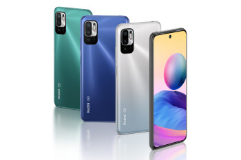 Xiaomi-unveils-four-new-Redmi-Note-10-phones-AMOLED-fast-charging-5G-for-the-masses