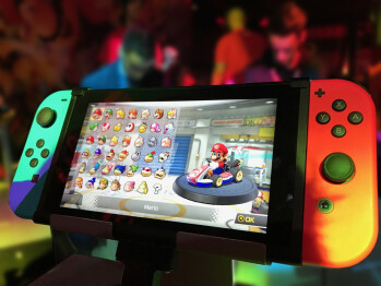 Nintendo-Switch-Pro-is-coming-with-a-7-inch-OLED-and-4K-capabilities