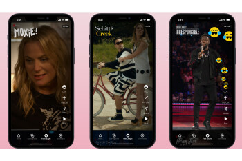 Fast-Laughs-feature-brings-Netflix-giggles-to-your-phone