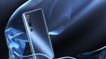 Xiaomi appears to be on the verge of announcing an affordable flagship