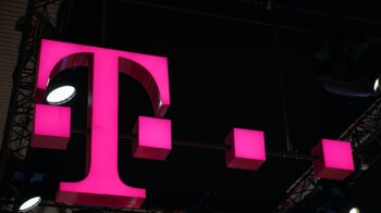 Existing T-Mobile customers are getting yet another chance to score a free line (with strings)