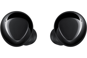 Samsung-updates-Galaxy-Buds-with-a-new-feature-improvements