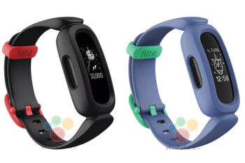 Fitbit-to-launch-a-new-fitness-tracker-on-March-15