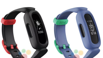 Fitbit to launch a new fitness tracker on March 15
