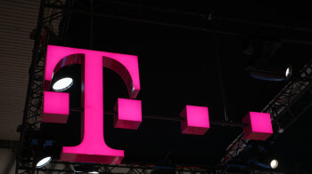 T-Mobile says that in this situation, you should disable 5G and use 2G instead