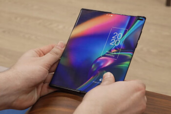 Foldable-phones-step-back-Here-comes-a-phone-that-expands-on-demand