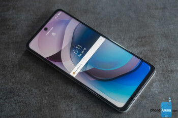 The-Motorola-One-5G-Ace-is-extremely-affordable-right-off-the-bat-at-AT-T-Prepaid